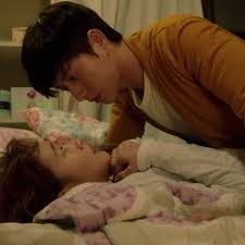 GongYoo on topsy one  Goblin        KDrama        cheese in the trap Ep        Plot Drama depicts