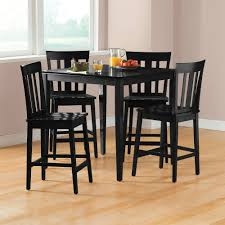 dazzling cheap dining room sets chairs inspiring discount used l