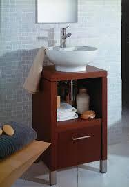 bathroom sink bathroom sink storage bathroom drawers under basin