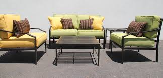 Florida Furniture And Patio by Decorating Remarkable Dazzling Wicker Storage Basket Patio