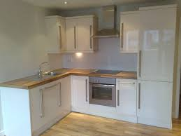 gorgeus decorative molding for kitchen cabinet 2080 doors choosed