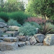 Small Rock Garden Pictures by Natural Rock Garden Ideas Callforthedream Com