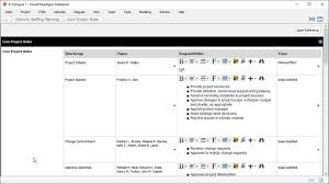 Recruiter Daily Planner Template Staffing Template Staffing And Labor Guide Festival And Event