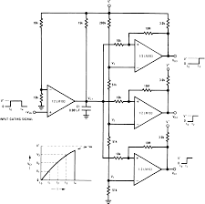 home theater circuit diagram lm293 n datasheet low power low offset voltage dual comparator