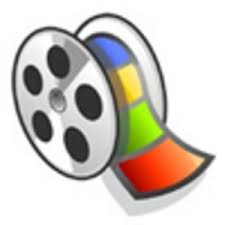 windows 7 movie maker