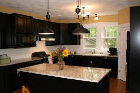 Kitchen Color Ideas With Cherry Cabinets Kitchen Color Ideas With Cherry Cabinets White Island Stainless