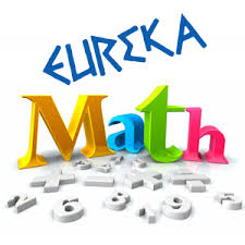Eureka Math Resources Bcsdk   org This web page and the subpages links listed at the very bottom of this page have been created to provide a variety of resources including homework help