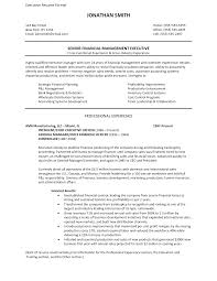 cosmetology cover letter samples httptopresumeinfocosmetology     Standard Cover Letter images about cover letter on Pinterest Cover letter template Resume writing  and Cover letters