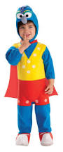 muppets halloween costumes for kids and adults infobarrel