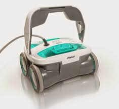 15 must have high tech cleaning gadgets