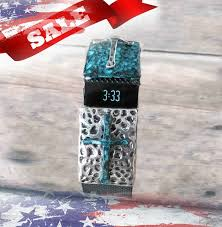 black friday fitbit fitbit charge 2 fitbit alta fitbit charge hr cover fitbit