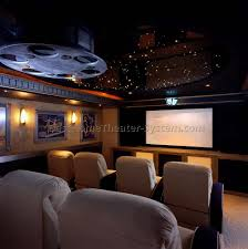 best in home theater system in home movie theater design 5 best home theater systems home