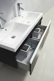 small double sink vanity small double bathroom sink large size