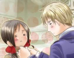 Image and video hosting by TinyPic hetalia   LiveJournal