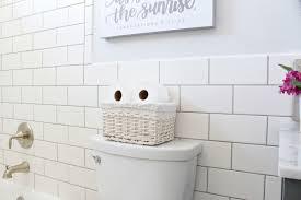 prescott view home reno kids bathroom reno reveal pfister