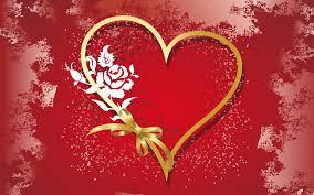 اجمل رسائل عراقية لعيد الحب 2013