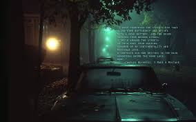Charles Bukowski Quotes On Love by Charles Bukowski Live By Quotes
