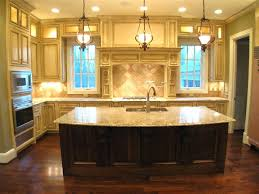 square kitchen island awesome kitchen island with sink and