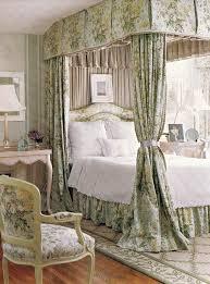 Best Beautiful Interiors Mary McDonald Images On Pinterest - House beautiful bedroom design