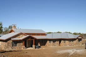 Shop Home Plans Home Plans With Metal Roofs