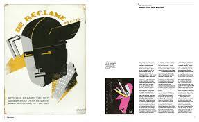 100 classic graphic design journals steven heller jason godfrey