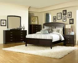 homelegance terra low profile bed 1346 1