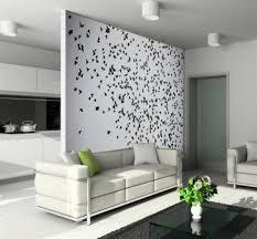 Unusual Home Decor Accessories Cool Home Decor 22 Stylish Inspiration Cool Home Decor Accessories