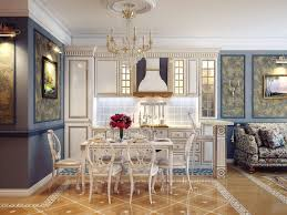 Country Style Dining Room 100 French Country Dining Room Ideas Blue French Country