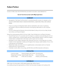 cooper union cover letter sample SilitmdnsFree Examples Resume And Paper