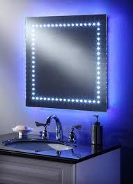 bathroom cabinets bold ideas light up mirrors bathroom furniture