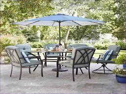 Outdoor Furniture Teak Sale by Furniture Georgia Outdoor Furniture Teak Patio Furniture Martha