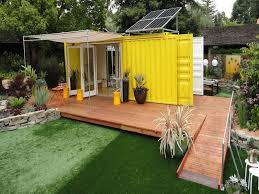 Container Houses Floor Plans Great Cargo Container Homes Floor Plans Shipping Container Home