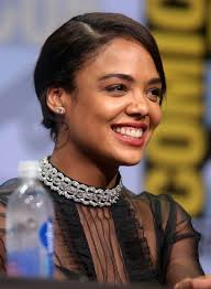 tessa thompson wikipedia