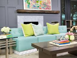 Turquoise And Green Lounge Room Ideas Turquoise And Brown Living Room Ideas Black High Gloss Wood