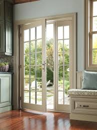 Patio French Doors Home Depot by French Patio Doors Hgtv
