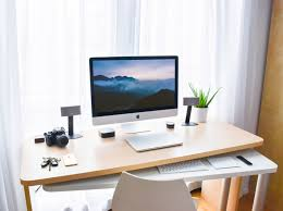 desk hunt u2013 inspirational workspaces