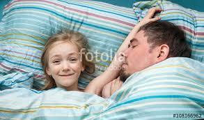 naked GIRL sleeping little|