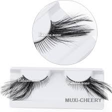 compare prices on halloween eye lashes online shopping buy low