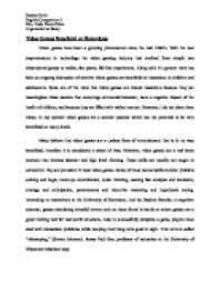 essay argumentative essay samples for teachers persuasive essays     Alib