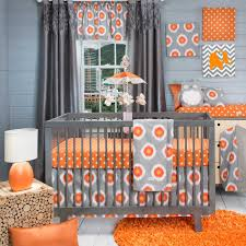 Nursery Room Theme Unique Baby Boy Room Themes 11231