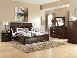 King Bedroom Set Destroybmxcom - 7 piece king bedroom furniture sets
