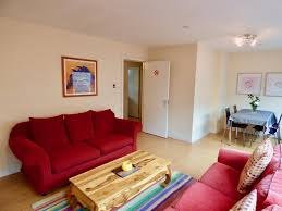 The Livingroom Glasgow by Westbridge Vacation Apartment Glasg Glasgow Uk Booking Com
