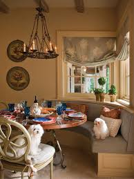 country dining room decorating ideas wooden ceiling glass coffee