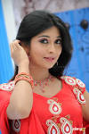 Radhika Pandit – Pictures, News, Information from the web
