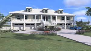 house architecture design software free download youtube