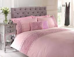 bedding sets is bedspread bed linen how king size quilt bedding
