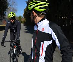 winter cycling coat quick guide to winter jackets u2013 performance bicycle blog
