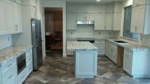28 cost to replace kitchen cabinet doors kitchen cabinet