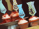 Amanda's Parties TO GO: Father's Day Freebie Printables