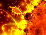 Komarudinsblogs: Solar Storm's Really There
